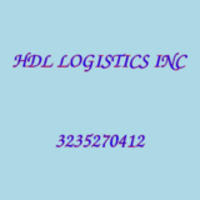 HDL LOGISTICS INC