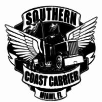 SOUTHERN COAST CARRIER