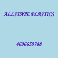 ALLSTATE PLASTICS