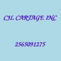CJL CARTAGE INC
