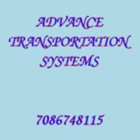 ADVANCE TRANSPORTATION SYSTEMS