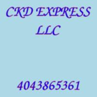 CKD EXPRESS LLC