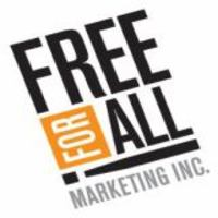 FREE FOR ALL MARKETING