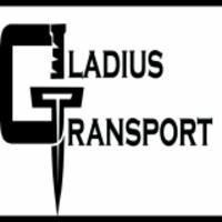 GLADIUS TRANSPORT LLC