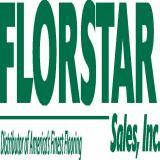 FLORSTAR SALES INC
