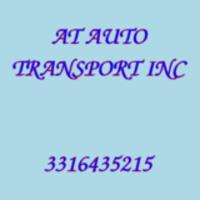 AT AUTO TRANSPORT INC