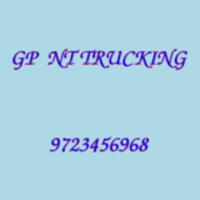 GP  NT TRUCKING