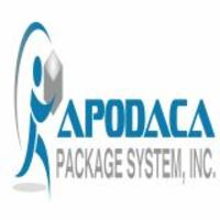 APODACA PACKAGE SYSTEM