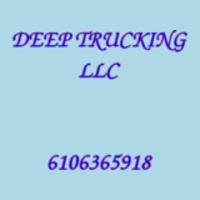 DEEP TRUCKING LLC