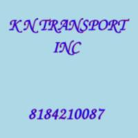 K N TRANSPORT INC