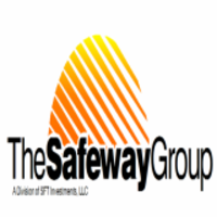 SAFEWAY DISTRIBUTORS LLC