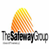 SAFEWAY DISTRIBUTORS LLC