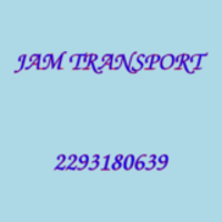 JAM TRANSPORT