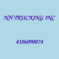 NH TRUCKING INC