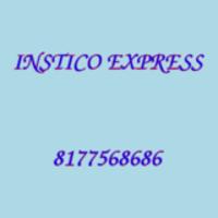INSTICO EXPRESS