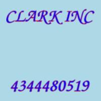 CLARK INC