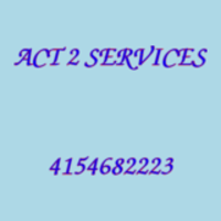 ACT 2 SERVICES