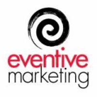 EVENTIVE MARKETING
