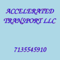 ACCELERATED TRANSPORT LLC