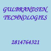 GULBRANDSEN TECHNOLOGIES