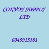 CONVOY SUPPLY LTD