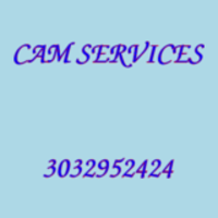CAM SERVICES