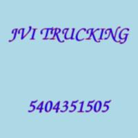 JVI TRUCKING