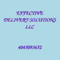 EFFECTIVE DELIVERY SOLUTIONS LLC