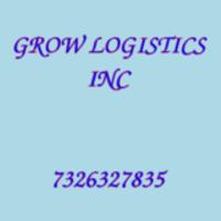 GROW LOGISTICS INC