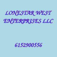 LONESTAR WEST ENTERPRISES LLC