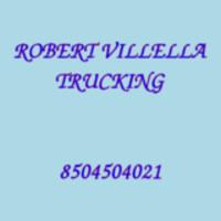 ROBERT VILLELLA TRUCKING