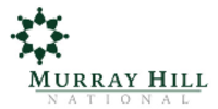 MURRAY HILL NATIONAL
