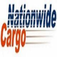 NATIONWIDE CARGO