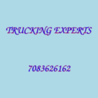 TRUCKING EXPERTS