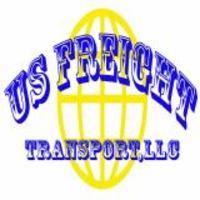 US FREIGHT TRANSPORT LLC