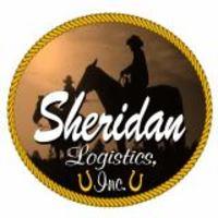 SHERIDAN LOGISTICS INC