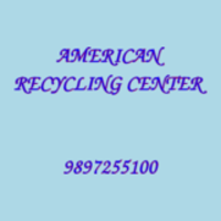 AMERICAN RECYCLING CENTER