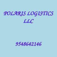 POLARIS LOGISTICS LLC