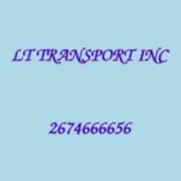 LT TRANSPORT INC