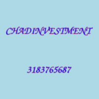 CHADINVESTMENT