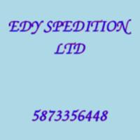 EDY SPEDITION LTD