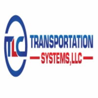 TLC TRANSPORTATION SYSTEMS LLC
