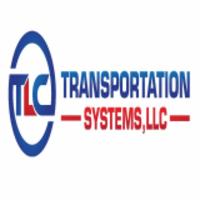 TLC TRANSPORTATION SYSTEMS LLC