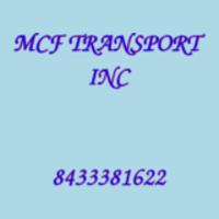 MCF TRANSPORT INC