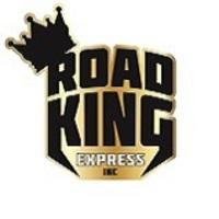 ROAD KING EXPRESS INC