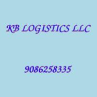 KB LOGISTICS LLC