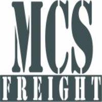 MCS FREIGHT