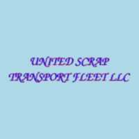 UNITED SCRAP TRANSPORT FLEET LLC
