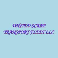 UNITED SCRAP TRANSPORT FLEET LLC