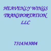 HEAVENLY WINGS TRANSPORTATION LLC